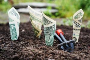 Grayscale вливает дополнительные $ 255 млн. в биткоин