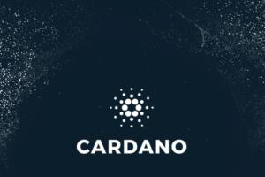 Cardano (ADA): драйверы роста и ближайшие цели