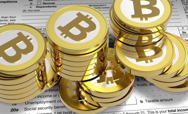 Как заработать на криптовалюте способы перспективы рекомендации