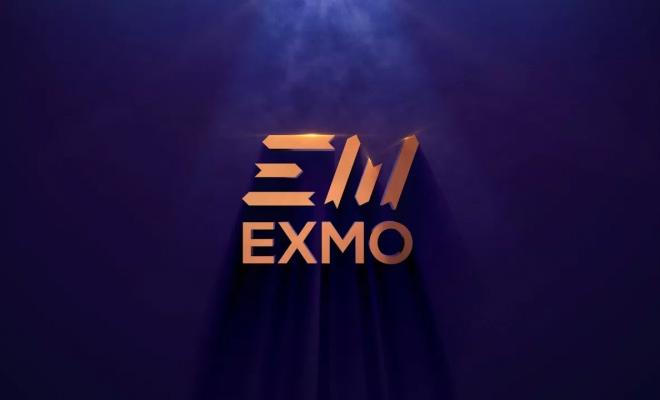 Биржа EXMO сообщает о повторной атаке хакеров