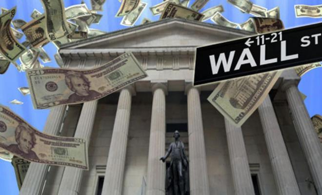 MicroStrategy докупит биткоины на $ 400 млн.