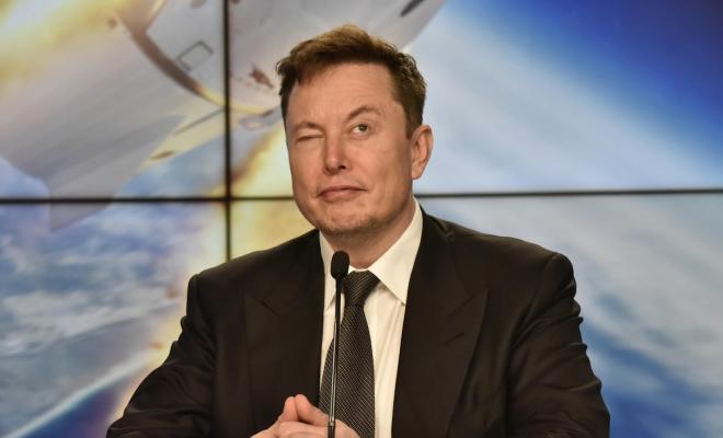 CEO Binance раскритиковал манипуляции Илона Маска в серии твитов