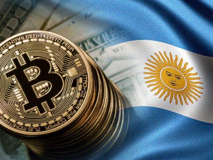 Правительство Аргентины отказывается платить хакерам выкуп за биткоины в  размере $4 млн   Bitok.blog