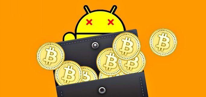 bitcoin play bitcoin trading sec