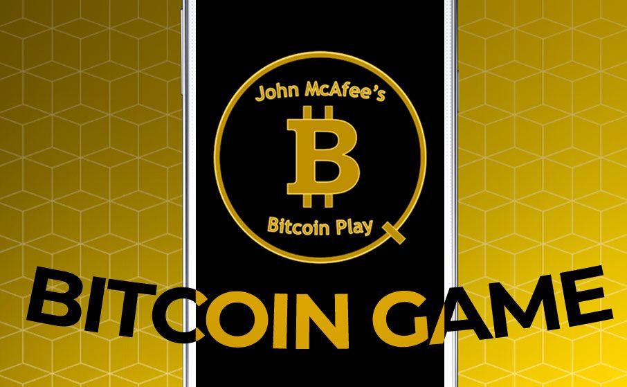 bitcoin play tradingview bitcoin usdt