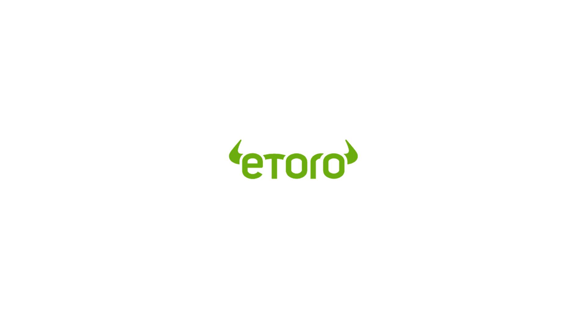 eToro внедряет стейкинг как услугу для Cardano и Tron   Bitok.blog